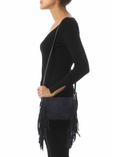 Givenchy Çanta Lacivert